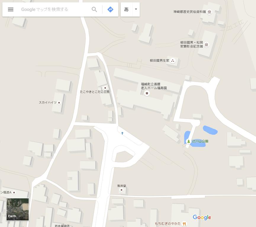 福崎訪問マップ3