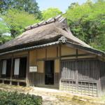 福崎の町に日本民俗学の礎を求めて