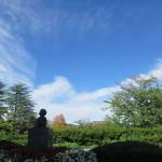 弊社は、福島を応援します。(9/30版)