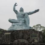 長崎の旅  被曝都市からの再生