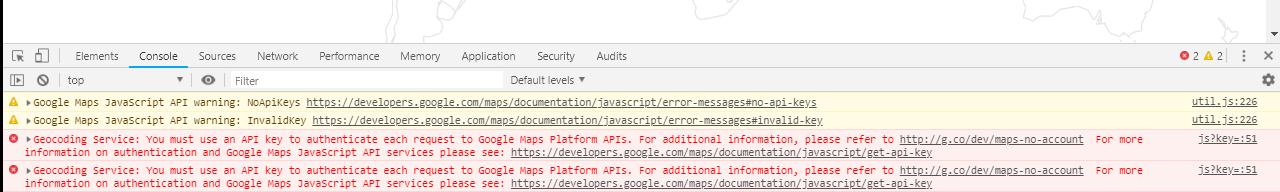 Geocoding_error