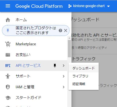 google maps platform12