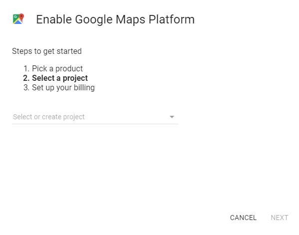 google maps platform3