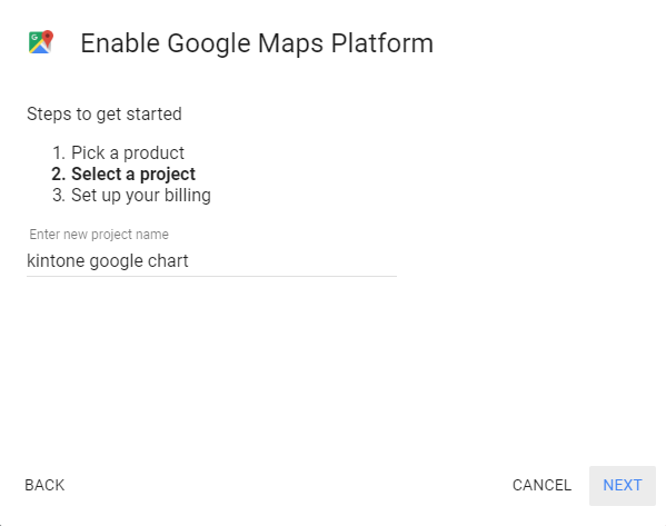 google maps platform5