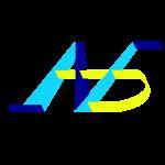 アクアビット航海記-営業チャネルの構築について